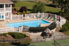 Swimming Pools, Real Estate, Patio, Outdoor Decor, Home Decor, Swiming Pool, Pools, Real Estates, Decoration Home