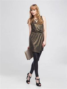 Top Secret Fashion Collection