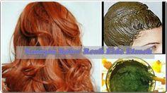Short Dyed Hair, Dyed Hair Ombre, Dyed Hair Purple, Dyed Hair Pastel, Lilac Hair, Hair Dandruff, Henna Hair, Beautiful Hair Color, Damaged Hair