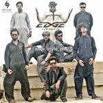 Edge Kurta Shalwar Collection 2013 For Eid
