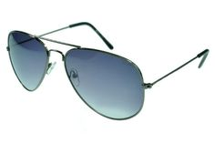 Ray Ban Aviator Sunglasses Gunmetal Frame Grey Lens ACY on sale online,save up to off being unfaithful limited offer,no tax and freeshipping. Cheap Ray Bans, Cheap Ray Ban Sunglasses, Sunglasses Outlet, Sunglasses Online, Oakley Sunglasses, Mens Sunglasses, Polarized Sunglasses, Mode Masculine, Ray Ban Junior