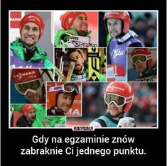 Ski Jumping, Funny Me, Skiing, My Life, Lol, Sport, Memes, Words, Humor