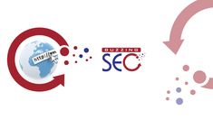 South Dakota SEO EXPERTS Search Engine Optimization Services