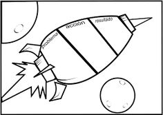 organizador grafico con forma de bal u00f3n de f u00fatbol