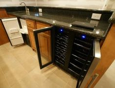 If you are a wine lover, you will probably need the best wine cooler. Under Counter Wine Cooler is necessary for a home or office of a serious wine collector. Best Wine Coolers, Wine Lover, Counter, Stuff To Buy