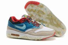 Dames Nike Air Max 87-006