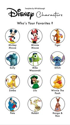 Winnie The Pooh, Templates, Stitch, Disney, Black, Stencils, Full Stop, Winnie The Pooh Ears, Black People