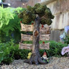 So many new products in Fairy Garden! https://bearessentialsinteriors.com/collections/for-love-of-fairies/products/3333 #fairyfurniture