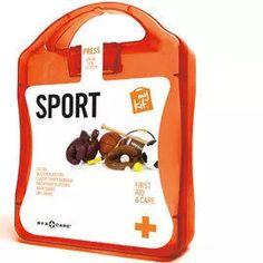 Sport - http://www.reklaamkingitus.com/et/mykit/71339/Sport-PRSF200115.html