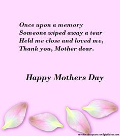 76 Best Mothers Day Images Happy Mothers Day Facebook Image