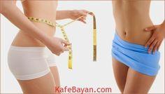 Basen ve Kalça İnceltici Ev Egzersizleri