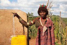 5 Women Who Are Nailing It! | Christian Aid Collective