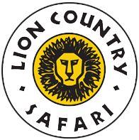 Lion Country Safari | Home of the Drive-Through Safari Adventure!