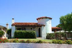 Ole Hanson Home Designs....  LOVE THEM!!!!
