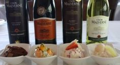 Does it get better than ice cream and wine? During cyclers can stop along the way to grab a cone and do some tastings! South African Wine, It Gets Better, Sorbet, Along The Way, Wine Tasting, Wines, Red Wine, Ice Cream, Farms