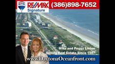 Ashton Lakes Subdivision Information - Port Orange, FL