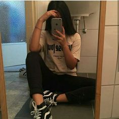 ✧✿♕ Instagram: Laahalvs ❁ ✧✿♕ Pinterest: @Laahalvher ❁