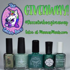 mannasmanis uploaded this image to 'Giveaway'.  See the album on Photobucket.