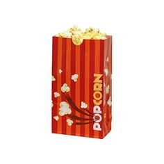 Gold Medal Laminated Popcorn Bags 15 oz 1000 ct -- Continue to the product at the image link.  This link participates in Amazon Service LLC Associates Program, a program designed to let participant earn advertising fees by advertising and linking to Amazon.com.