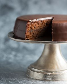 Cupcakes, Cake Cookies, Cupcake Cakes, Chocolate Stores, Chocolate Desserts, Cupcake Recipes, Baking Recipes, Pie Co, German Cake