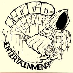 About Hood science entertainment. Hood science entertainment is a Solo Hip Hop cover artist from b'Newburgh, New York' East Coast Hip Hop, Best R&b, Lupe Fiasco, Ja Rule, Songs 2017, New Year 2018, Music Promotion, Baby Music, Music Store