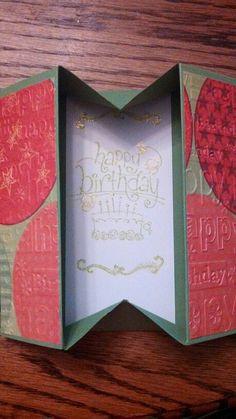 Box Card--B'day-- Inside