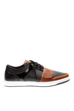 Creative Reaction shoes on men