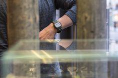 casio-g-shock-dw-5600-mm3er-wrist
