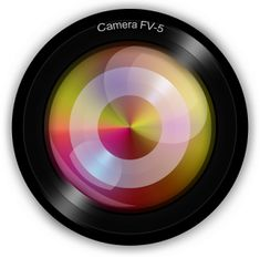 Camera FV-5 v2.79.3 Patched Apk   Camera FV-5 is a professional camera application for mobile devices that puts DSLR-like manual controls in your fingertips. Tailored to enthusiast and professional photographers with this camera application you can capture the best raw photographs so that you can post-process them later and get stunning results. The only limit is your imagination and creativity! Major features:  All photographic parameters are adjustable and always at hand: exposure…
