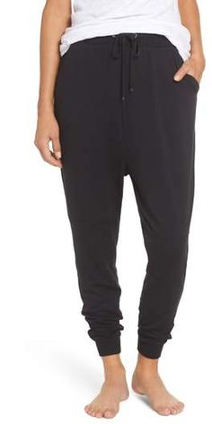 ff713321eb8 14 Best Women's Trackpants images | Runway, Track, Track, Field