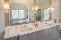 Blair Bathroom