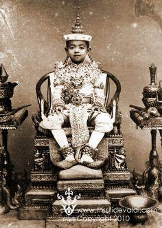royal child
