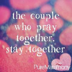 Islamic Marriage Quotes for Husband and Wife are About Marriage In Islam with Love, Islamic Wedding is a blessed contract between a man and a woman(Muslim Husband and Wife) Why islam is anti valentines day? Islam Marriage, Marriage Tips, Love And Marriage, Marriage Thoughts, Marriage Couple, Marriage Prayer, Some Good Quotes, Best Love Quotes, Relationship Quotes