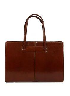 3b16b4444c4 16 beste afbeeldingen van Tassen - Bags, Hand bags en Handbags