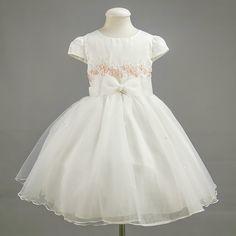 girls summer princess dress