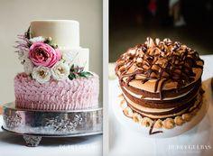 Austin Wedding - Barr Mansion | Debra Gulbas Photography