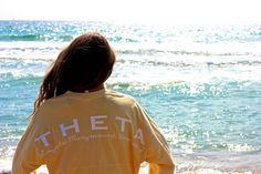 ΚΑΘ beach day ☺