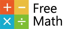 Free Math Worksheets, Games, and Tools for Teachers! Worksheets, quizzes & tests, puzzles, games, task cards, flash cards, coloring pages, internet activities, posters etc. Free Math Worksheets, Task Cards, Quizzes, Coloring Pages, Internet, Posters, Tools, Activities, Games