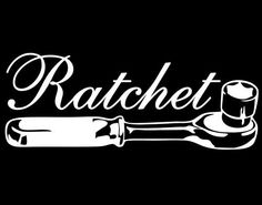 Items similar to Ratchet Logo On American Apparel 2001 Unisex Mens/Womens Black Short Sleeve T-Shirt on Etsy Pop Art Wallpaper, Phone Wallpaper Design, Funny Phone Wallpaper, Drug Quotes, Sign Quotes, Funny Quotes, Gangsta Quotes, Badass Quotes, Joker Cartoon
