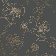 <p>An artisan country lifestyle design that will decorate your interior space in a beautiful and modest way.  Repeat is 24 in.</p>