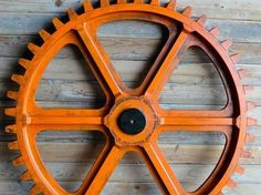 Industrial Gear - Vintage Industrial Wooden Gear Manufacturer from ...