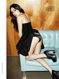 That would sasha grey wearing high heels commit
