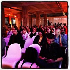 THINK OUT LOUD! 2 / CROWDFUNDING (with images, tweets) · gumpelmaier · Storify