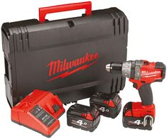 New Milwaukee Tools – After giving some thought about the release new potential tool in the paper, I did what I normally do this time of year – I scoured the websites selling new or updated and leaflets advertising, catalogs New Milwaukee Tools, Milwaukee M12, Trailer Storage, Tool Storage, Garage Storage, Tool Box Diy, Makita Tools, Home Tools, Tools Tools