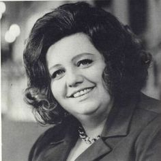 Helena Růžičková (13 June 1936 – 4 January 2004) was a Czech actress. Above all, she was known for her comedic talents, and for films produced in the Czech Republic and East Germany. She became popular especially thanks to her roles in comedy trilogy about the Homolka family and in another comedy trilogy Slunce, seno... directed by Zdeněk Troška. Celebrity Biographies, Net Worth, Czech Republic, Biography, Movie Stars, Famous People, Personality, Film, Actresses