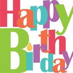 j2s1 happy birthday