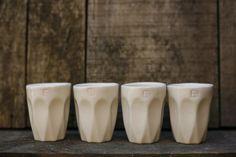 Espresso pour quatre/ Espresso for four by artetmanufacture