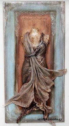 Lady di ferro 1