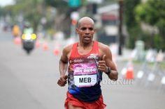 2015 San Diego Half Marathon Meb   01:02:26