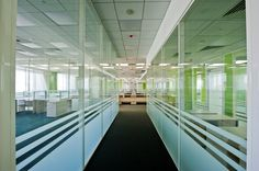 Stationary partitions in bank
